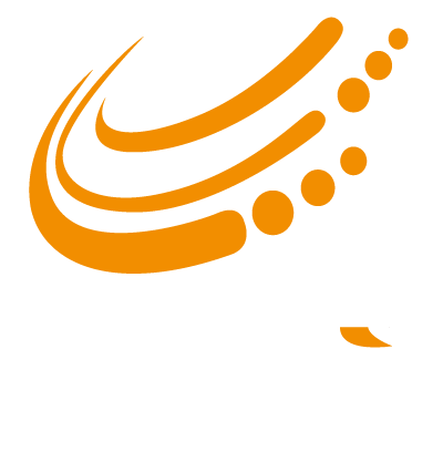 Nuhas Local Copper Factory